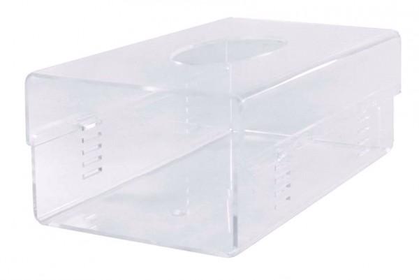 Handschuh-Dispenserhalter FLEX, Plexiglas/Acryl, 1 Stück