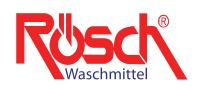 Rösch Germany GmbH