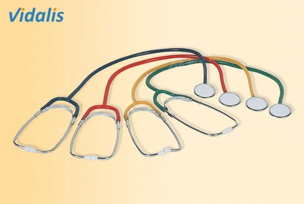 MED-COMFORT Schwestern-Stethoskop, 1 Stück