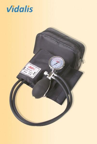 MED-COMFORT Blutdruckmessgerät, 1 Stück
