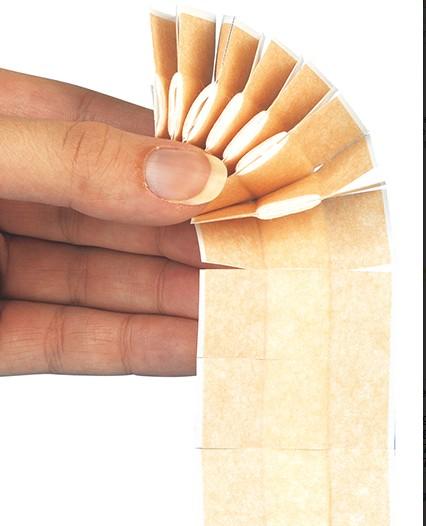 Servoinject Injektionspflaster 2 x 4 cm