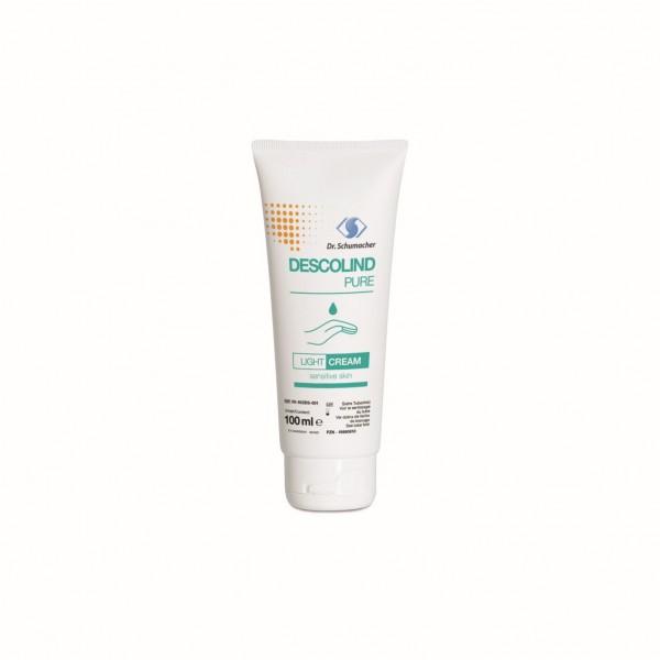 Descolind Pure Light Cream 100ml