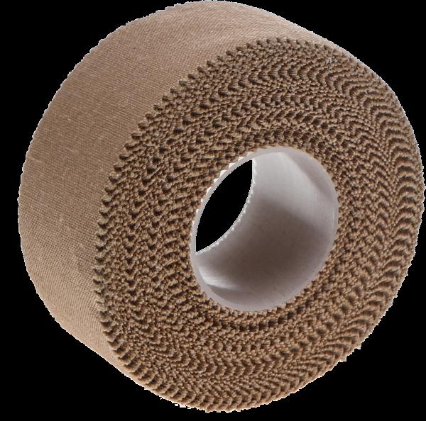 SoreProtect Stickplast Heft- und Fixierpflaster hautfarben