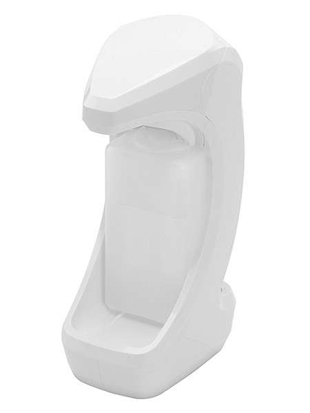 SENSOR Desinfektionsspender RX 5 T (sensor) 500 ml