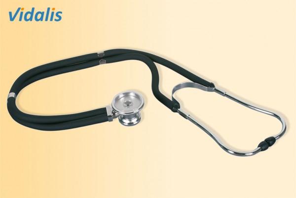 MED-COMFORT Stethoskop Rappaport, 1 Stück
