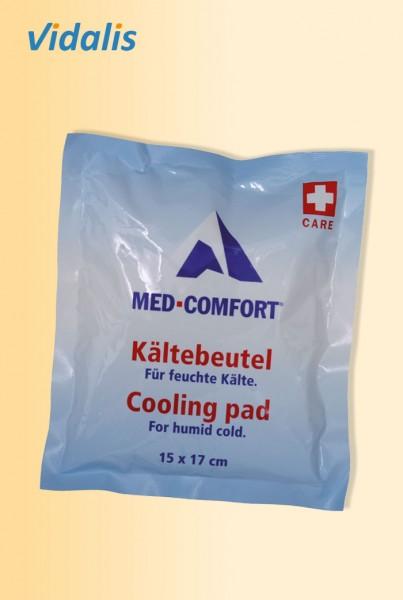 MED-COMFORT Kältebeutel