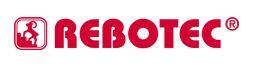 REBOTEC GmbH
