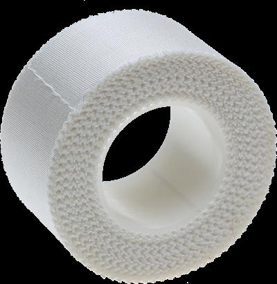SoreProtect Silkplast Rollenpflaster