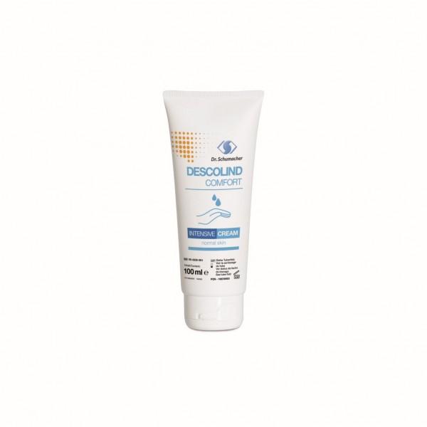 Descolind Comfort Intensive Cream 100ml
