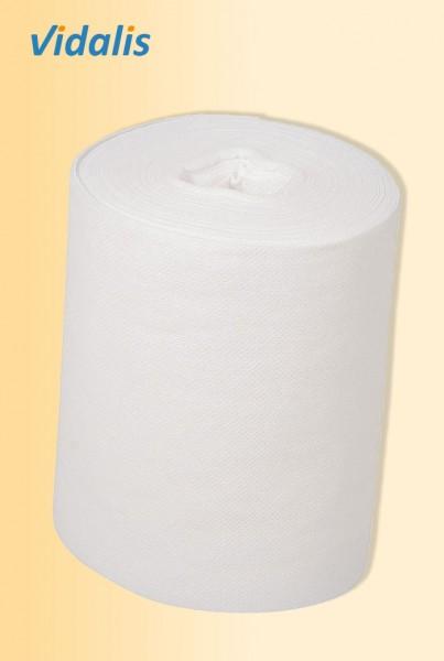 M-Tex-Wipes Petsorb Vliesrolle 30x34cm, Karton mit 8 Rollen à 60 Abrisse