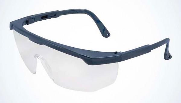 SCRATCH Schutzbrille, 1 Stück