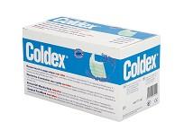 Coldex OP Mundschutz
